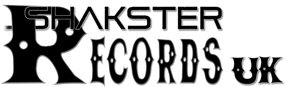 shakster records